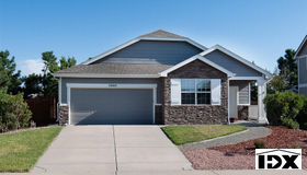 5663 East Monument Drive, Castle Rock, CO 80104