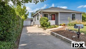 7533 Raleigh Street, Westminster, CO 80030