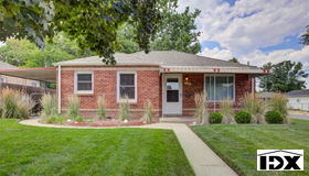 4695 Osceola Street, Denver, CO 80212