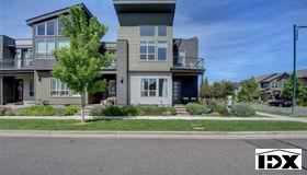 4947 Tamarac Street, Denver, CO 80238