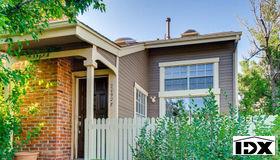 2092 South Helena Street #f, Aurora, CO 80013