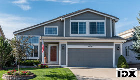 6620 Shannon Trail, Highlands Ranch, CO 80130