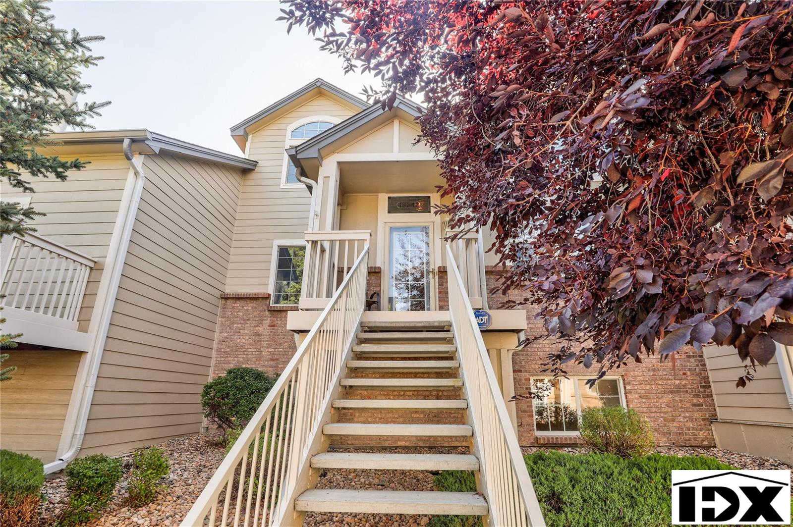 18242 East Bethany Place, Aurora, CO 80013 is now new to the market!