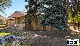 367 South Dale Court, Denver, CO 80219