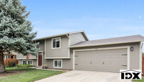 221 7th Street, Frederick, CO 80530