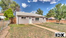 1031 Oak Place, Thornton, CO 80229