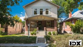 2671 Irving Street, Denver, CO 80211