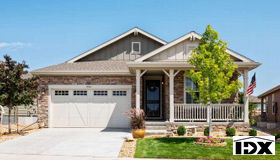 15904 Elizabeth Street, Thornton, CO 80602