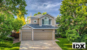 5585 West 118th Avenue, Westminster, CO 80020