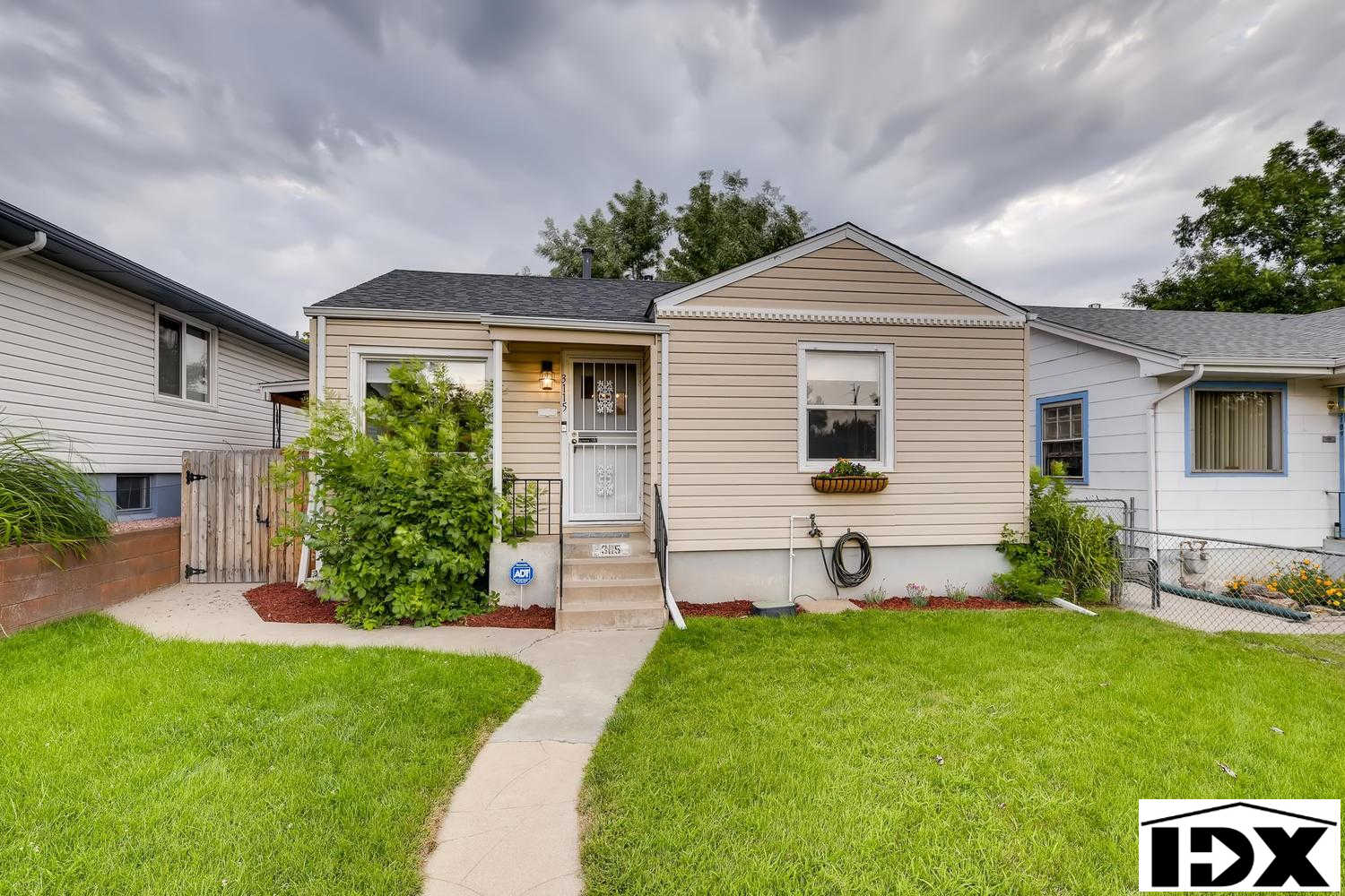 3115 South Washington Street, Englewood, CO 80113 has an Open House on  Sunday, August 25, 2019 2:00 PM to 4:00 PM
