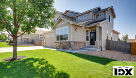 3938 Balderas Street, Brighton, CO 80601