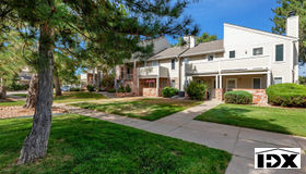 5001 Garrison Street #3, Wheat Ridge, CO 80033