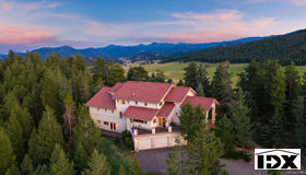 1425 Autumnwood Lane, Evergreen, CO 80439