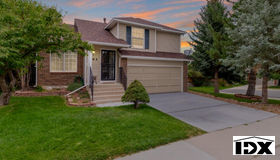 385 North Holcomb Street, Castle Rock, CO 80104