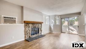 17403 East Mansfield Avenue #91el, Aurora, CO 80013