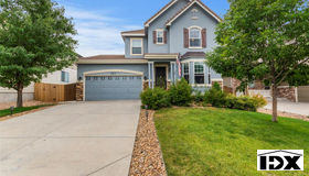 3913 South Shawnee Way, Aurora, CO 80018