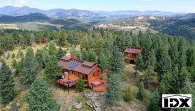 26252 Wolverine Trail, Evergreen, CO 80439