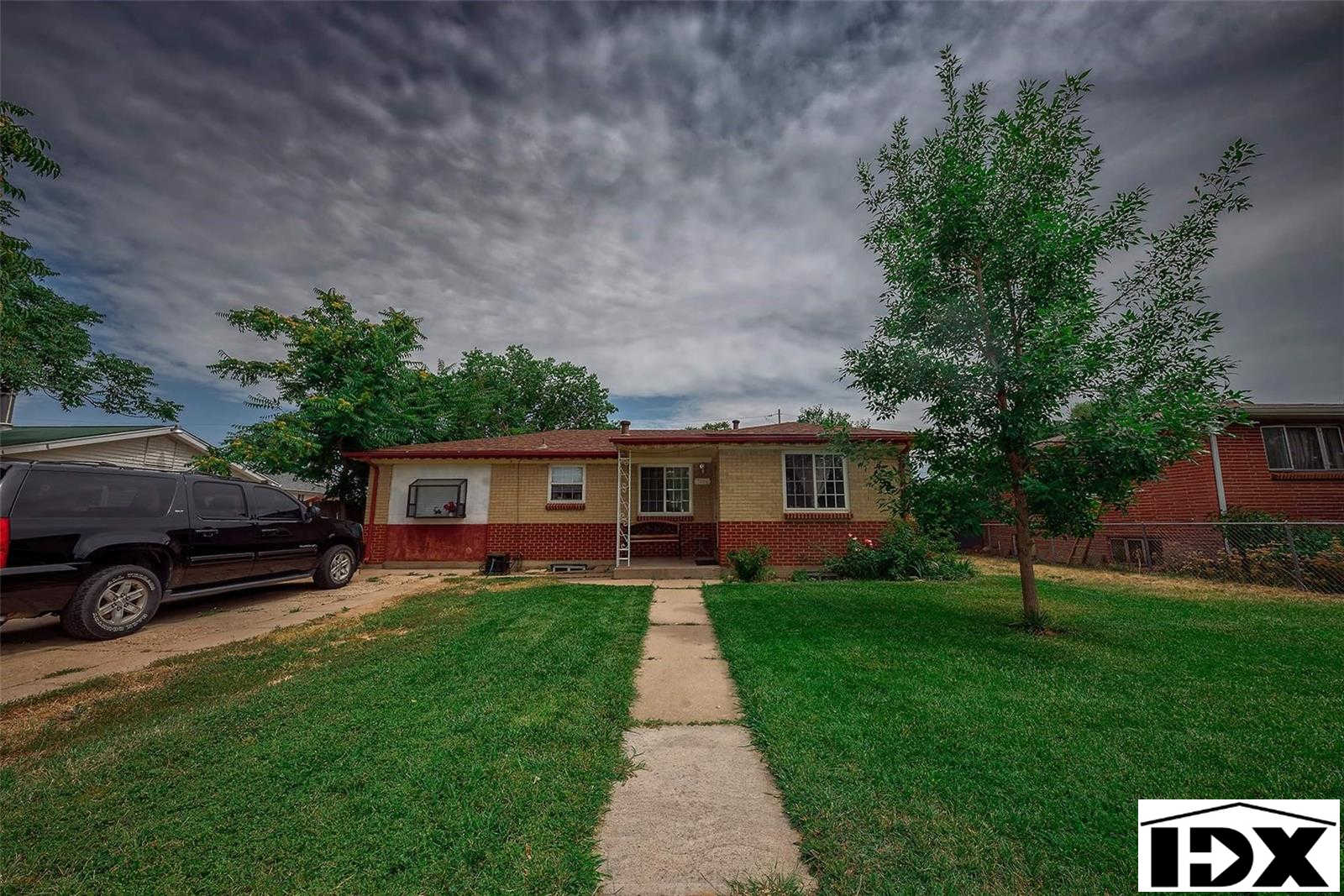 Another Property Sold - 7070 Pontiac Street, Commerce City, CO 80022