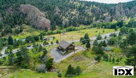 9355 Blue Mountain Drive, Golden, CO 80403