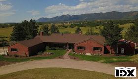 2020 West Baptist Road, Colorado Springs, CO 80921