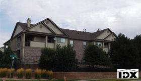 23376 East 5th Place #104, Aurora, CO 80018