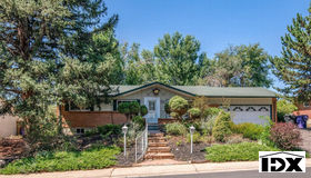 2945 South Zurich Court, Denver, CO 80236