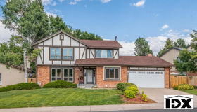 11290 Ranch Place, Westminster, CO 80234