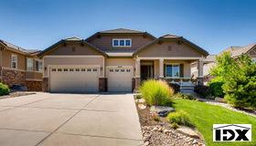 10577 Skyreach Road, Highlands Ranch, CO 80126