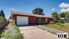 401 Crest Street, Fountain, CO 80817