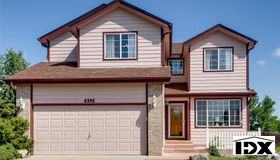 6395 East 121st Drive, Brighton, CO 80602