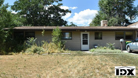 7911 Raleigh Place, Westminster, CO 80030