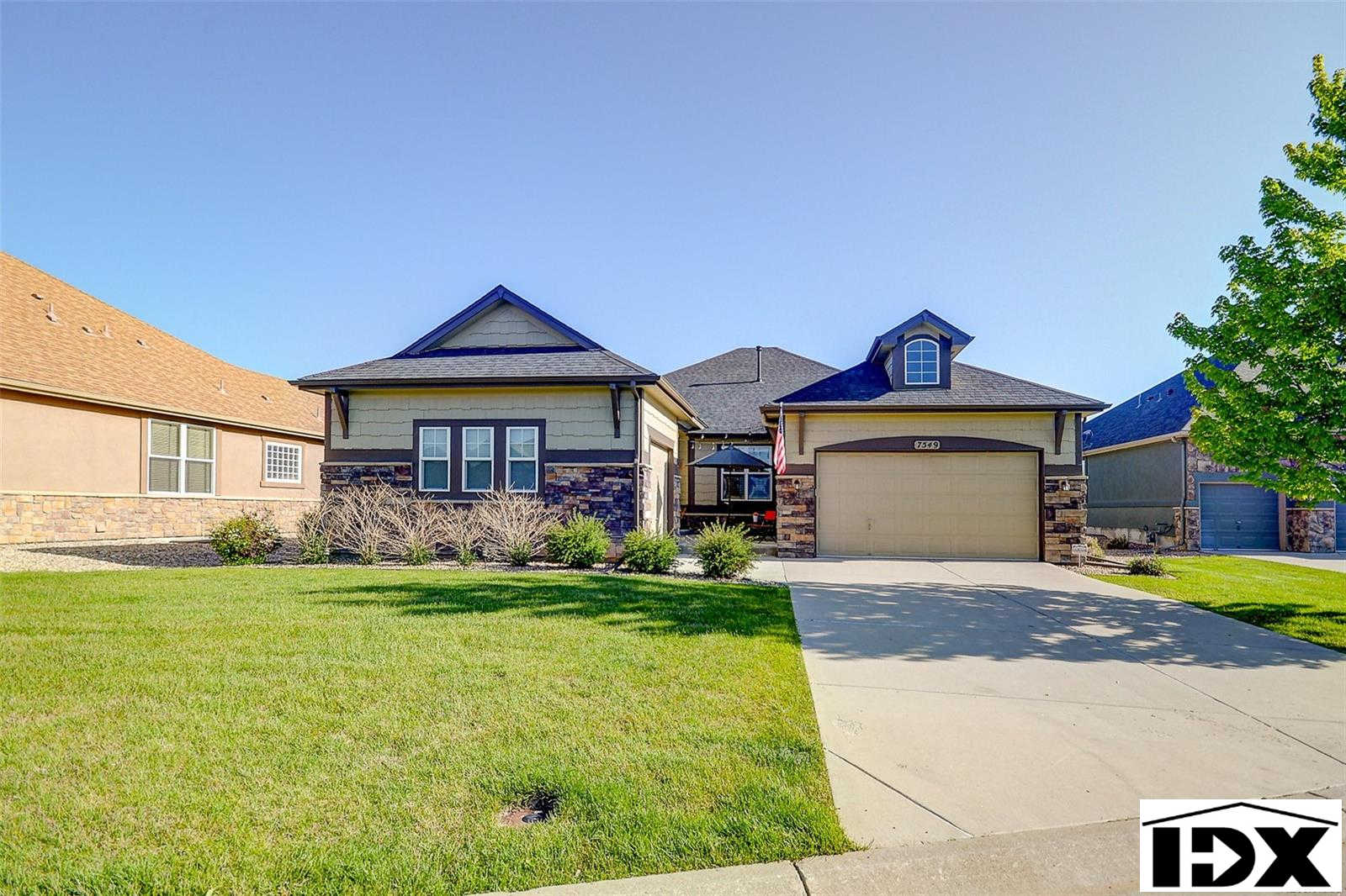 Another Property Sold - 7549 Isabell Circle, Arvada, CO 80007