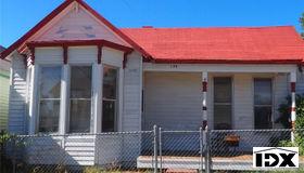 136 West 7th Street, Leadville, CO 80461