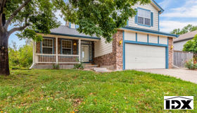 1300 Foxtail Drive, Broomfield, CO 80020