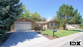 3049 South Dayton Court, Denver, CO 80231