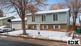 17863 East Mississippi Place, Aurora, CO 80017