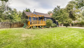 8785 West 20th Avenue, Lakewood, CO 80215
