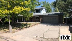 1622 Amherst Drive, Longmont, CO 80503