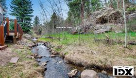 9949 South Turkey Creek Road, Morrison, CO 80465