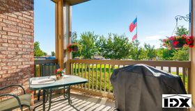 23456 East 5th Place #103, Aurora, CO 80018