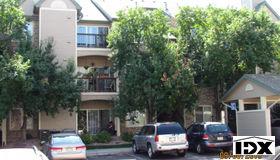 7369 South Alkire Street #104, Littleton, CO 80127