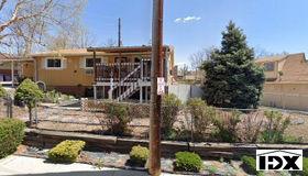 3260 North Irving Street, Denver, CO 80211