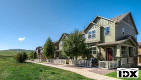 3770 Tranquility Trail, Castle Rock, CO 80109