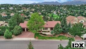 1150 Golden Hills Road, Colorado Springs, CO 80919