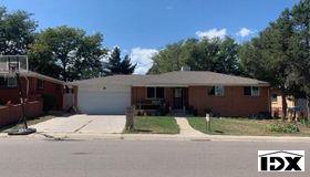 5463 Shoshone Street, Denver, CO 80221