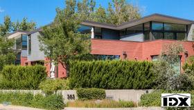 303 Canyon Boulevard #b, Boulder, CO 80302