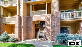 1661 West Canal Circle #331, Littleton, CO 80120