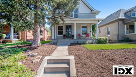 3042 North Vine Street, Denver, CO 80205