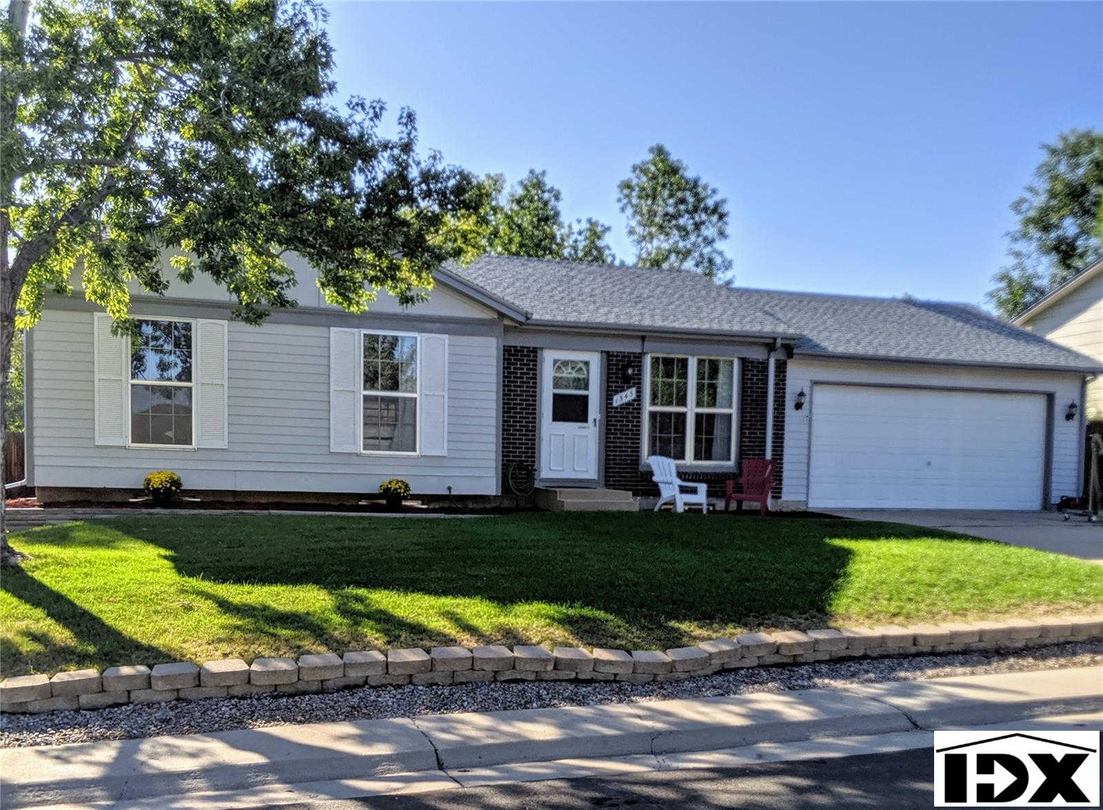 Another Property Sold - 1343 East Elmwood Street, Broomfield, CO 80020