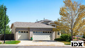 12908 Jasmine Court, Thornton, CO 80602